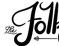 The Folkist