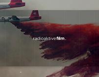 RadioaktiveFilm
