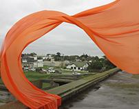 Las formas del viento