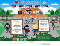 Palfrey Junior School
