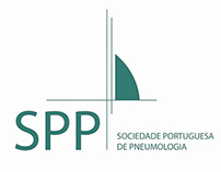 Sociedade Portuguesa de Pneumologia.