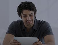 IBM | Mobile First