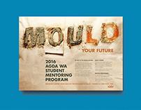 Mentoring Campaign - AGDA WA 2016