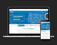Telkom- FutureMakers