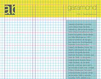 Typographic Encyclopedia