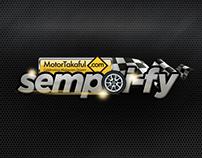 Etiqa Motortakaful Sempoi-fy