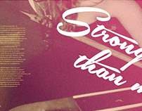 Amy Winehouse . Book