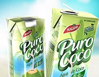 Puro Coco