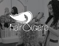 Hair & Care