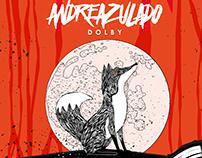 Dolvy - Andreazulado