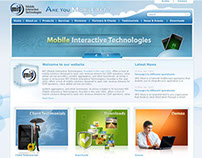 MIT Site