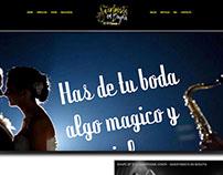saxofonistaenbogota.co