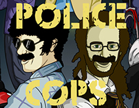 Police Cops