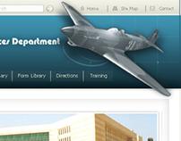MODA Site