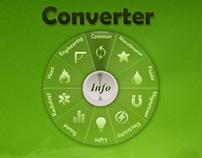 Iphone Converter