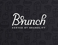 Brunch (event)