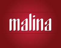 Malina Type