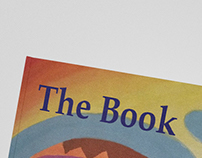 The Book ( college project )