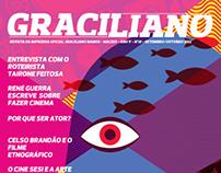 Graciliano N.16