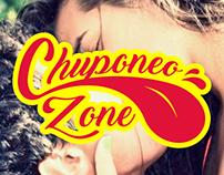 Bon O Bon - Chuponeo Zone.