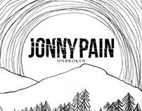 Jonny Pain