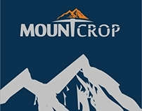 mountcrop identity