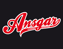Ansgar Classic & Strong