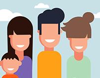 Kowo | Organizing and motivating carpooling