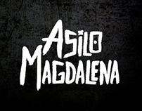 Asilo Magdalena