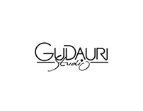 Gudauri Studio
