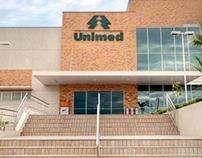 Hospital Unimed