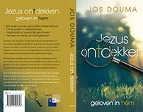 Jezus ontdekken, Jezus uitstralen, Jezus aanbidden