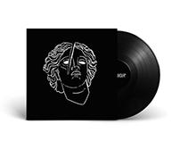 Sable Noir EP