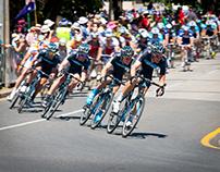 2010 Tour Down Under