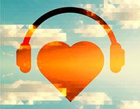 Listen To Help (BBH, Sound Seekers)