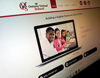Ontario Virtual Public School