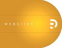 03 Portfolio-Websites