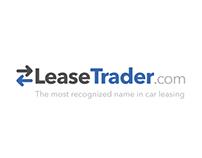 Logotipos: Lease Trader