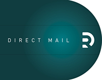 05 Portfolio-Direct Mail