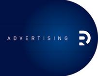06 Portfolio-Advertising