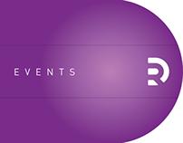 07 Portfolio-Events