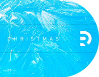 09 Portfolio-Christmas