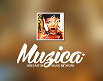 Musica | Music box