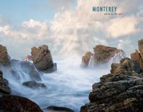 Monterey Tourism