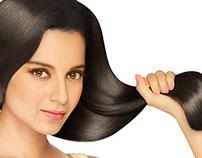 Bajaj Hair Oil