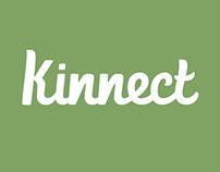 Kinnect