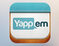 Yappem