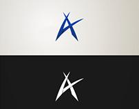 Logo Altmos