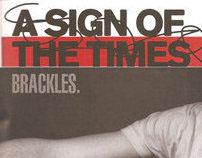 ATM - Brackles