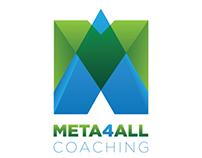 Meta4All Branding Proposal - 2012